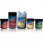 Helix Life Support Water Treatments